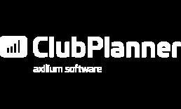 Sportivity integratie Clubplanner