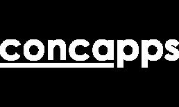 Sportivity integratie Concapps