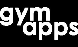 Sportivity integratie GymApps