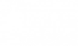 Sportivity integratie Hidden Profits Marketing