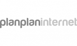 Sportivity integratie PlanPlanInternet