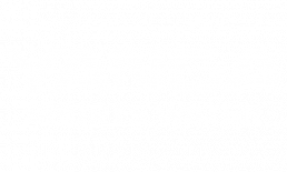 Sportivity integratie Yanga