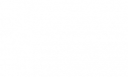 Sportivity integratie Baan Reserveren
