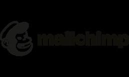 Sportivity integratie Mailchimp